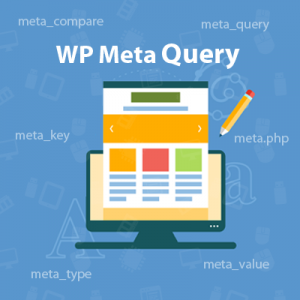 آموزش WP Meta Query