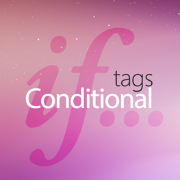آموزش conditional tags در وردپرس