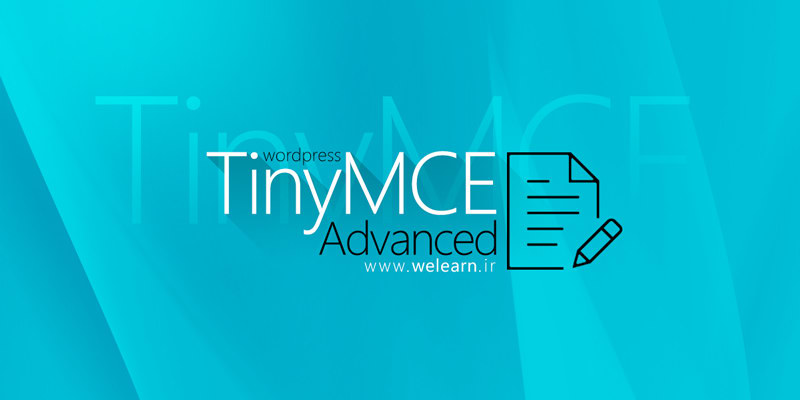 TinyMCE800