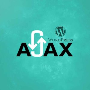 WordPress AJAX