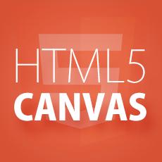 آموزش Canvas در HTML5
