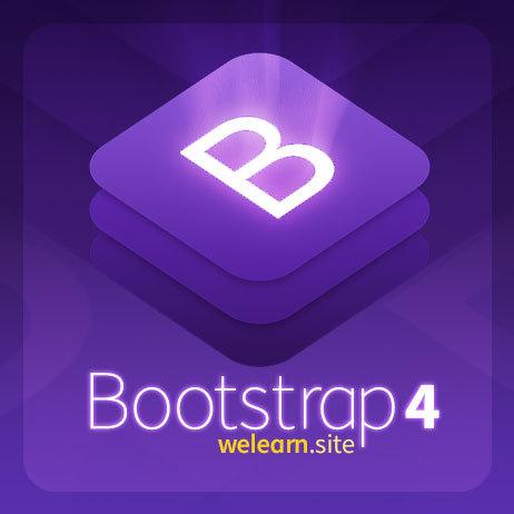 آموزش جامع بوت استرپ 4 Bootstrap از صفر تا صد